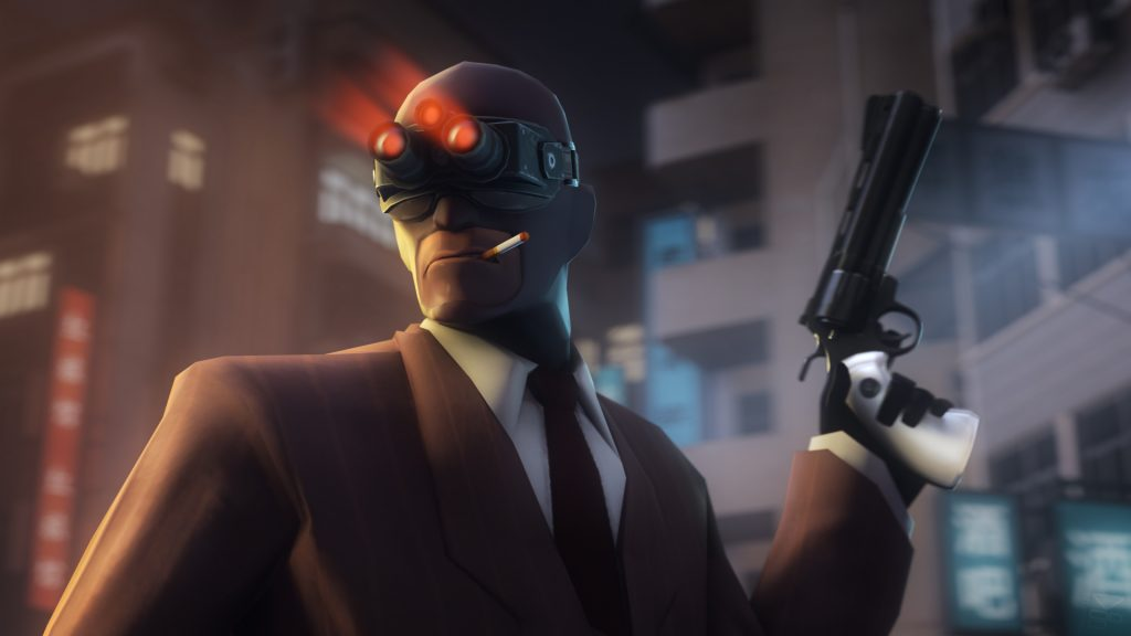 spy-goggles-PIC-MCH0103579-1024x576 Tf2 Wallpaper Spy 24+