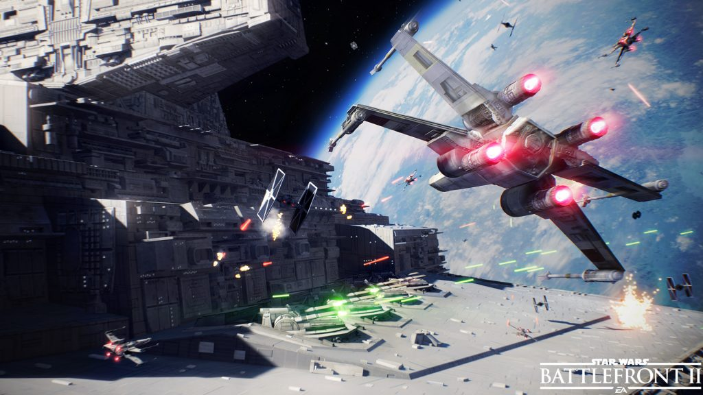 star-wars-battlefront-ii-ap-PIC-MCH0103760-1024x576 Wallpapers Star Wars Battlefront 40+
