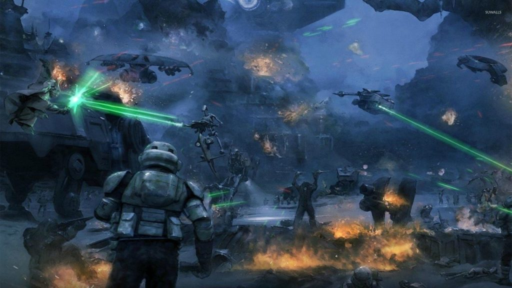 star-wars-battlefront-x-PIC-MCH0103753-1024x576 Wallpapers Star Wars Battlefront 40+
