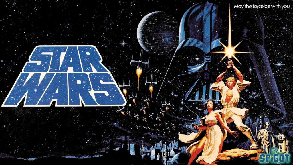 star-wars-desktop-wallpaper-x-for-k-PIC-MCH015566-1024x576 Star Wars 1980 X 1080 Wallpaper 45+