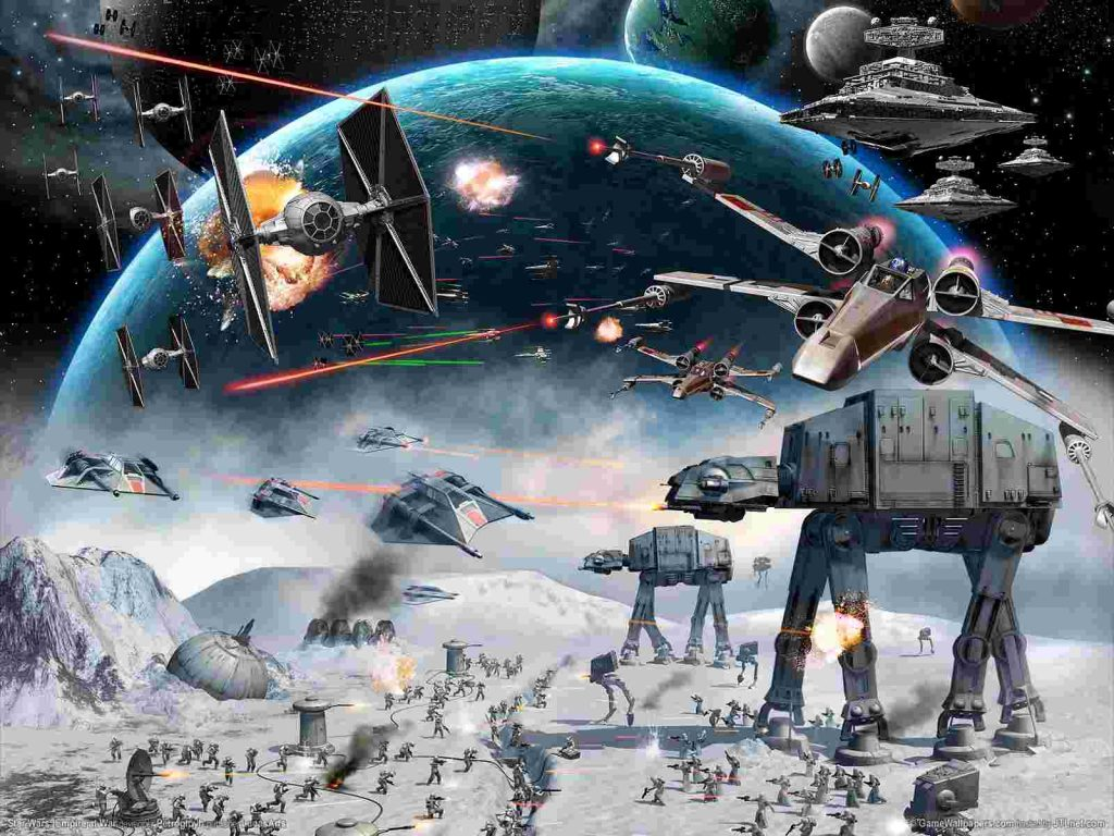 star-wars-empire-at-war-PIC-MCH0104024-1024x768 Wallpapers Star Wars Battlefront 40+