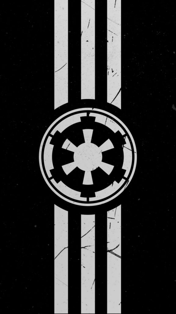 star-wars-imperial-wallpaper-hd-PIC-MCH0103811-576x1024 Wallpapers Star Wars Iphone 5 46+