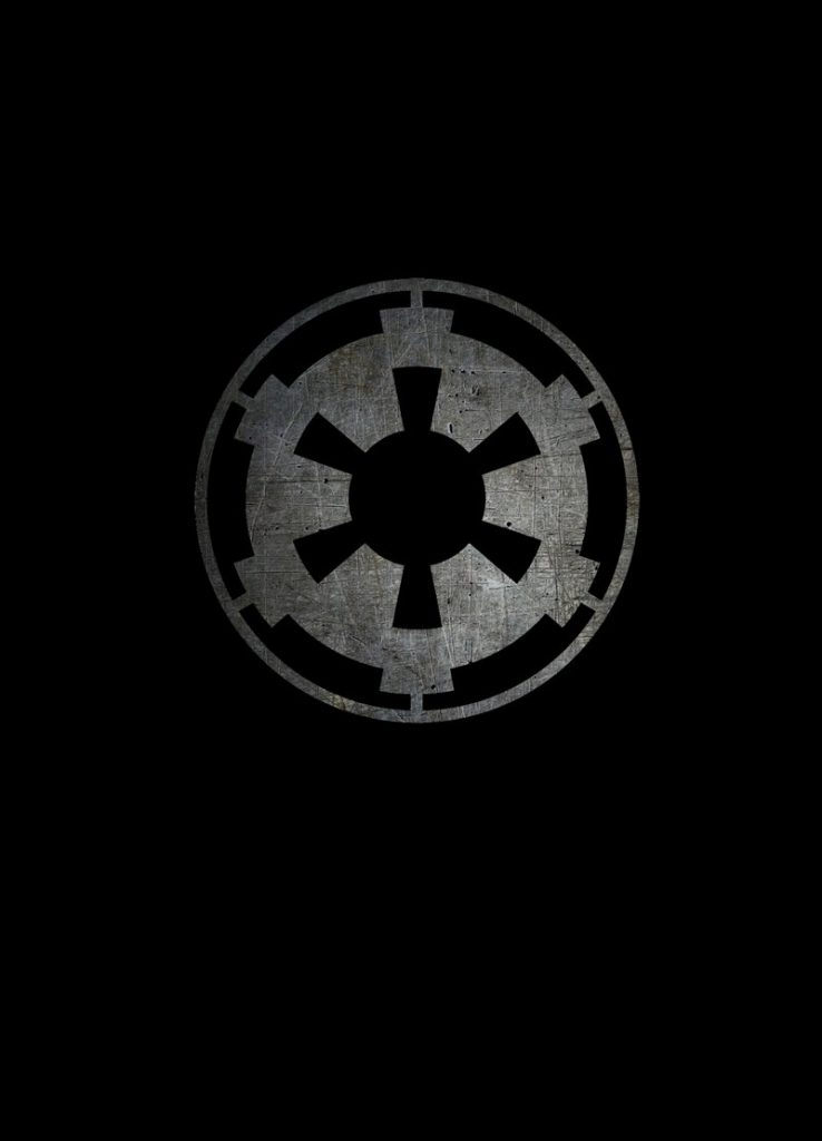 star-wars-iphone-wallpaper-PIC-MCH0103826-738x1024 Wallpapers Star Wars Iphone 37+