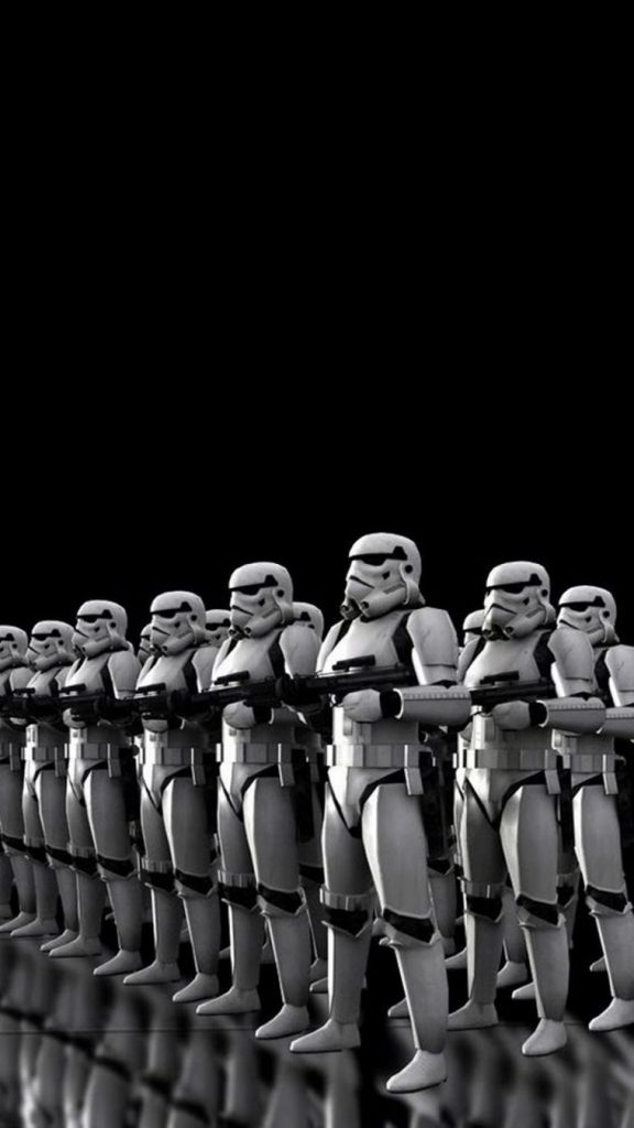 star-wars-mobile-wallpapers-throughout-star-wars-stormtrooper-wallpaper-iphone-x-PIC-MCH0103878-576x1024 Stormtrooper Iphone Wallpapers 30+