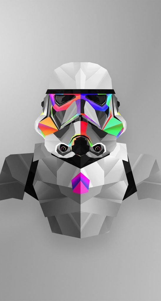 star-wars-stormtrooper-artwork-justin-maller-the-iphone-wallpapers-intended-for-star-wars-iphone-wa-PIC-MCH0103904-547x1024 Wallpapers Star Wars Iphone 37+