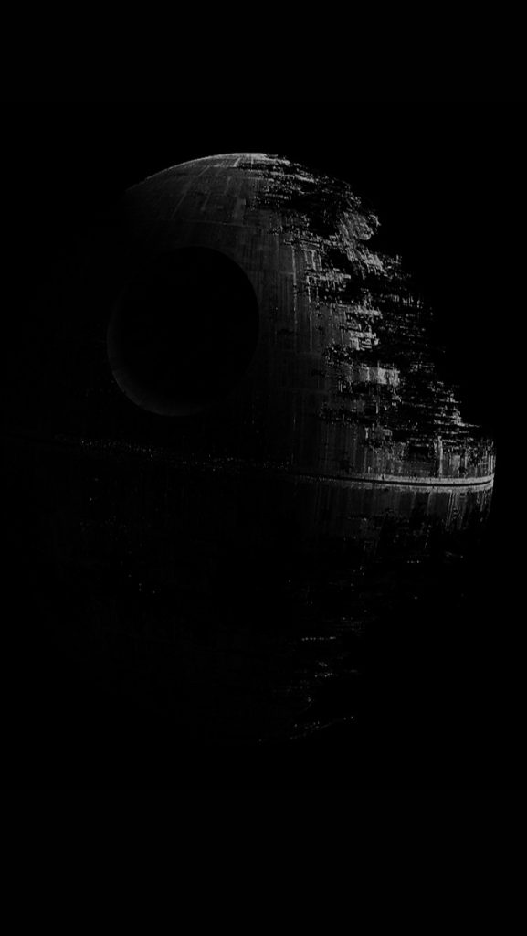 star-wars-x-x-PIC-MCH0104040-577x1024 Wallpapers Star Wars Iphone 5 46+