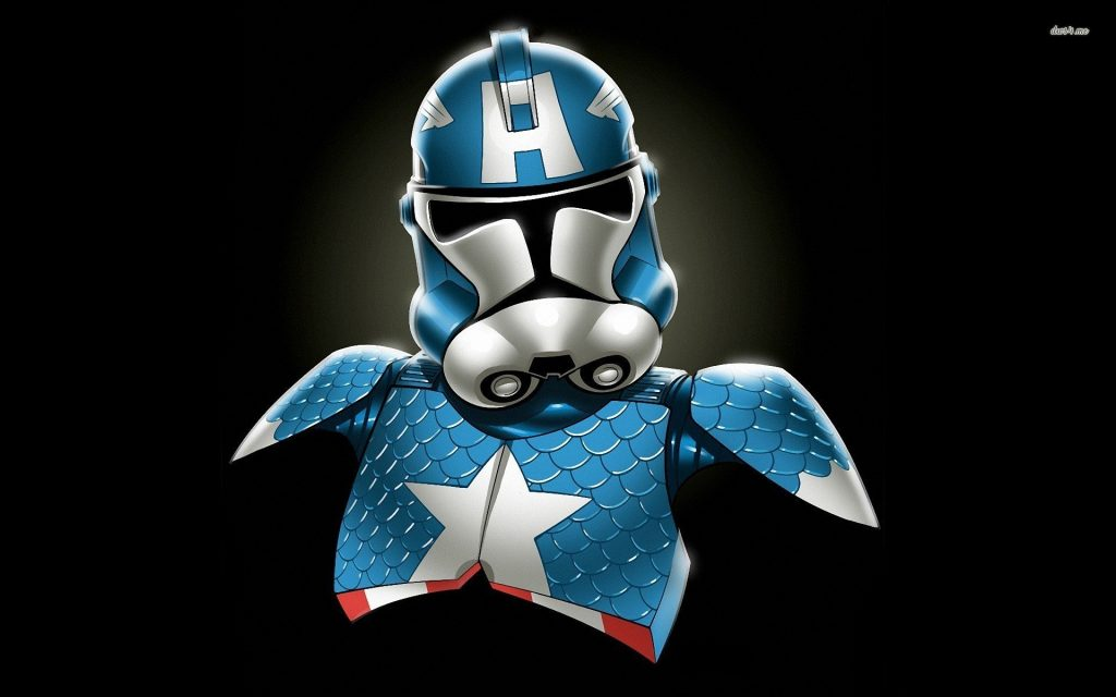 stormtrooper-captain-america-PIC-MCH0104346-1024x640 Cool Stormtrooper Wallpapers 38+