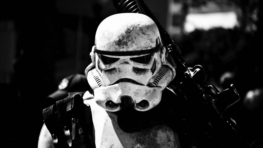 stormtrooper-movie-hd-wallpaper-x-PIC-MCH0104359-1024x576 Free Stormtrooper Wallpapers 33+