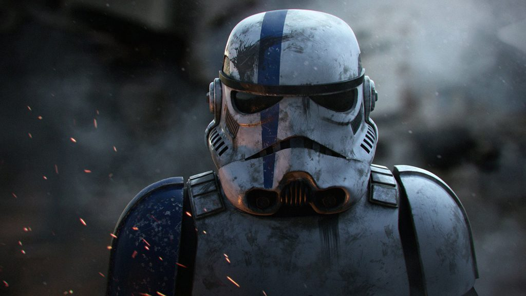 stormtrooper-realistic-k-x-PIC-MCH0104360-1024x576 Cool Stormtrooper Wallpapers 38+