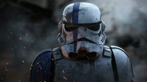 Cool Stormtrooper Wallpapers 38+