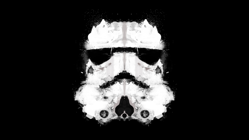 stormtrooper-wallpapers-PIC-MCH07440-1024x576 Stormtrooper Iphone Wallpapers 30+