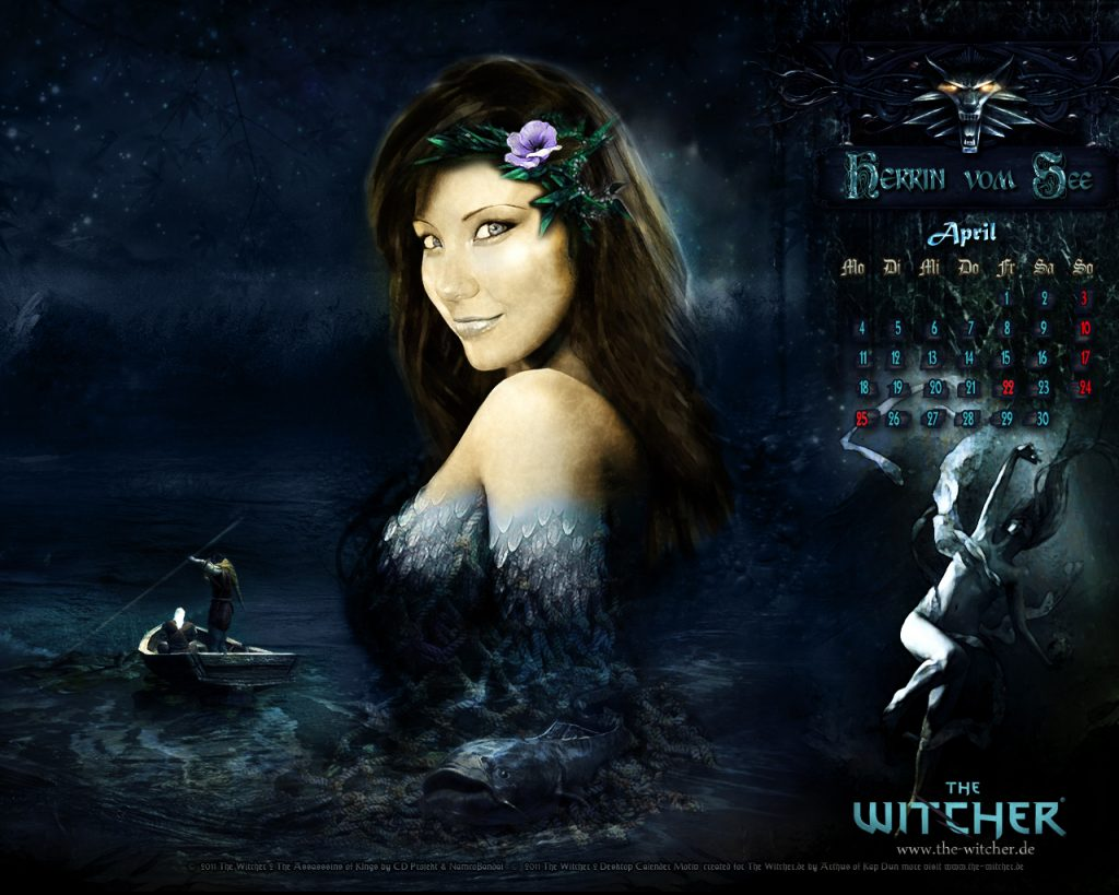 stranger-PIC-MCH011693-1024x819 Wallpaper The Witcher 2 23+
