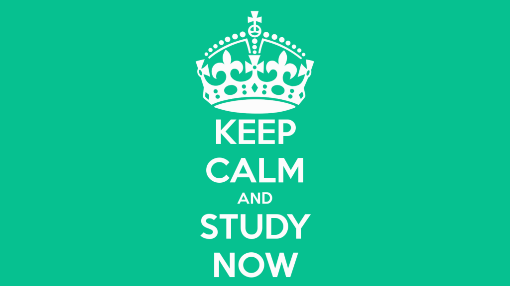 study-wallpapers-PIC-MCH031377-1024x576 Wallpaper Keep Calm And Study Hard 20+