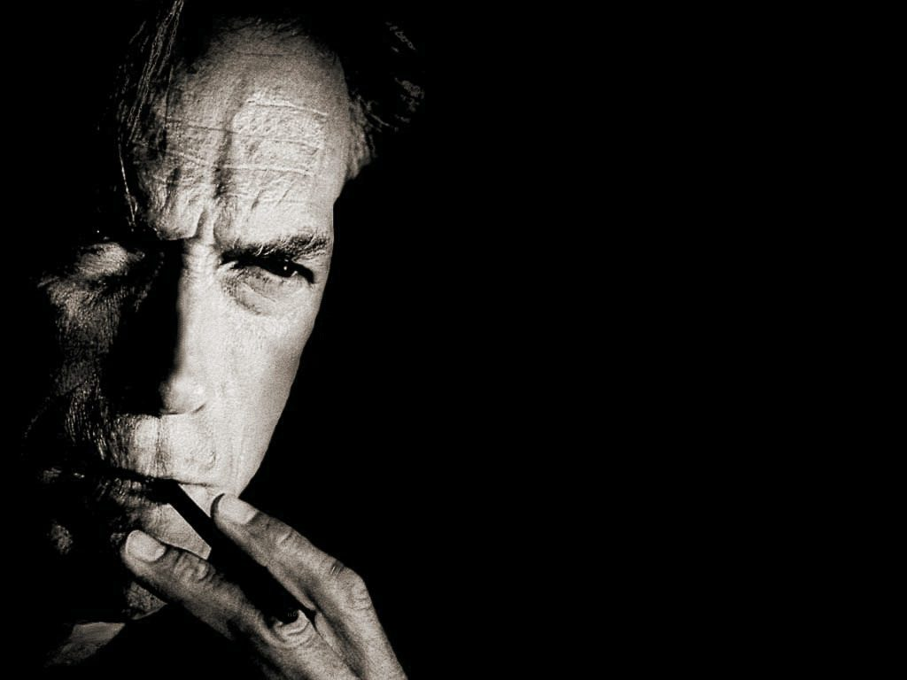 tNjLf-PIC-MCH0780-1024x768 Clint Eastwood Wallpapers Free 26+