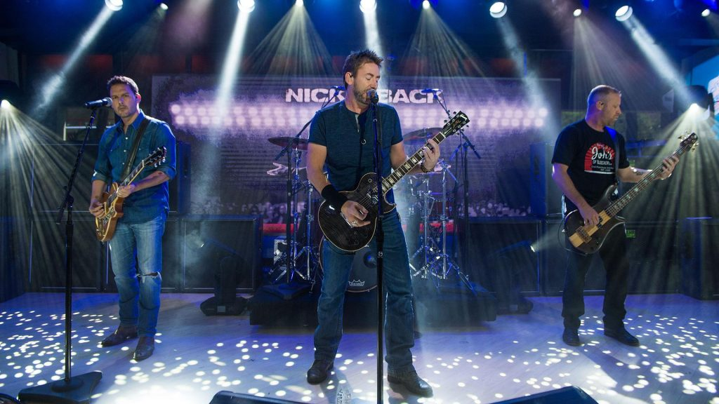 tdy-concert-nickelback-fire-PIC-MCH0105983-1024x576 Nickelback Phone Wallpaper 22+