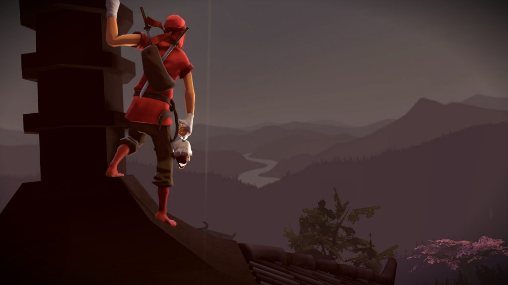 team-fortress-PIC-MCH0106034-1024x576 Tf2 Wallpaper Spy 24+