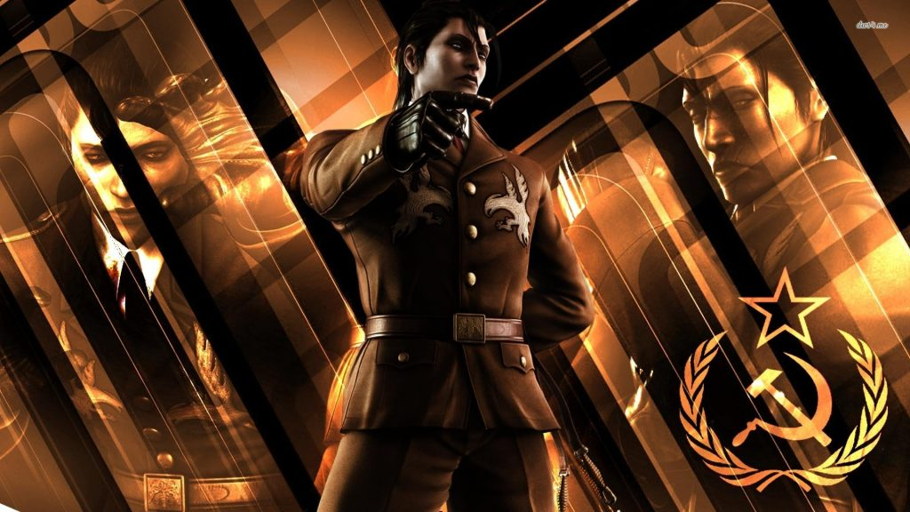 tekken-sergei-dragunov-PIC-MCH0106157-1024x576 Tekken Full Hd Wallpapers 20+