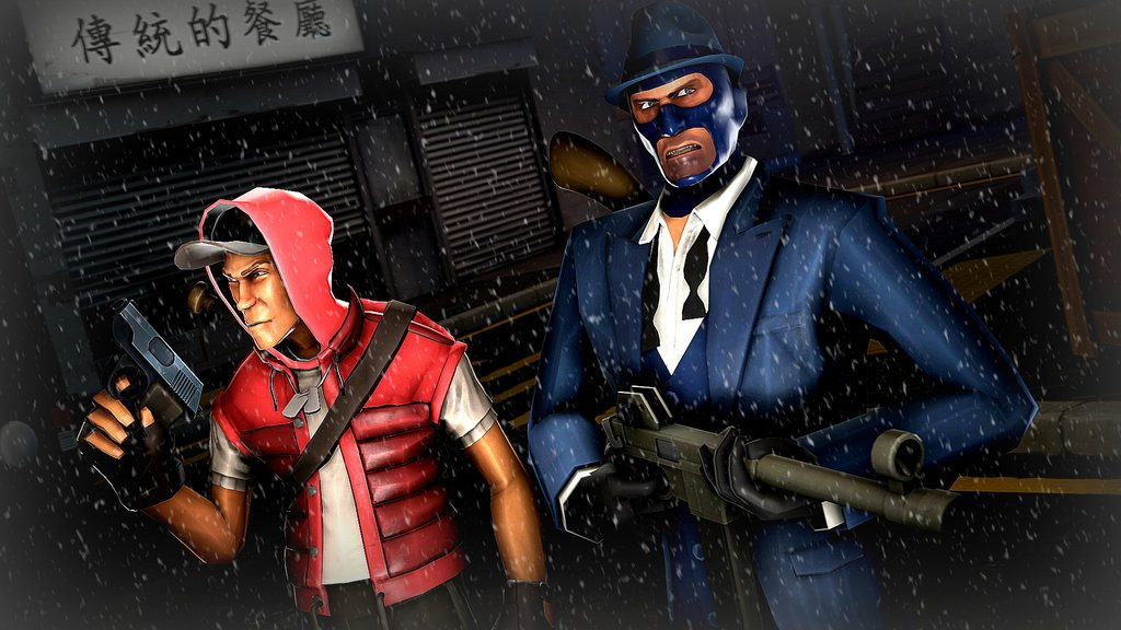 tf-sfm-the-survivors-by-ace-of-bros-dmdd-team-fortress-tf-PIC-MCH0106342-1024x576 Tf2 Wallpaper Spy 24+