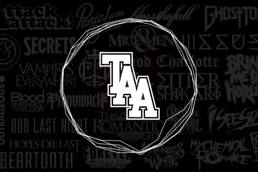 the-amity-affliction-wallpapers-x-for-full-hd-PIC-MCH036102 The Amity Affliction Iphone 6 Wallpaper 9+