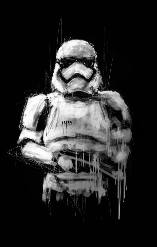 the-first-order-wallpaper-PIC-MCH0106574-650x1024 First Order Stormtrooper Wallpapers 25+