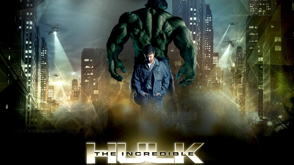 the-hulk-wallpaper-x-screen-PIC-MCH037582-1024x576 Incredible Hulk Wallpaper Hd 1080p 33+