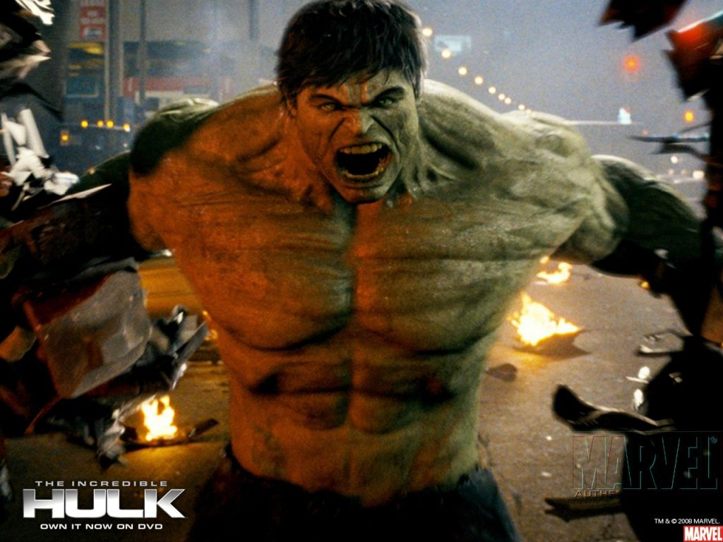 the-incredible-hulk-PIC-MCH037768-1024x768 Incredible Hulk Wallpaper For Android 24+