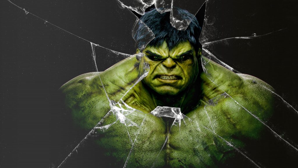 the-incredible-hulk-desktop-wallpapers-of-high-resolution-free-PIC-MCH0106718-1024x576 Incredible Hulk Wallpaper For Android 24+