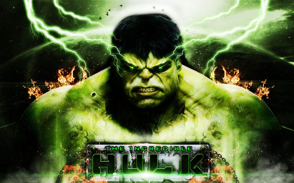 the-incredible-hulk-movie-top-wide-hd-wallpapers-free-movie-background-images-PIC-MCH0106719-1024x640 Incredible Hulk Wallpaper For Android 24+