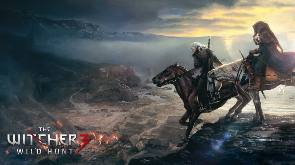 the-witcher-wallpaper-PIC-MCH016362-1024x576 Wallpaper The Witcher Iii 27+