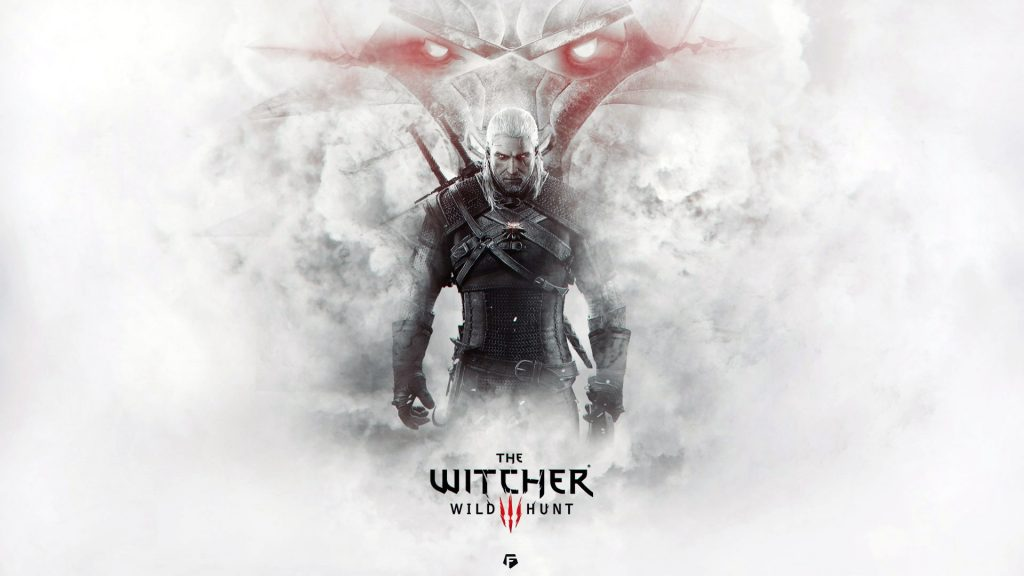 the-witcher-wallpaper-PIC-MCH017646-1024x576 Wallpaper The Witcher 3 Ipad 34+