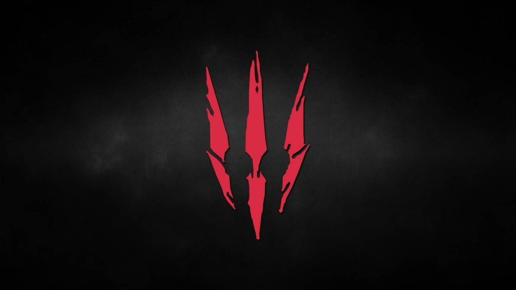 the-witcher-wallpaper-PIC-MCH018180-1024x576 Wallpaper The Witcher 3 17+
