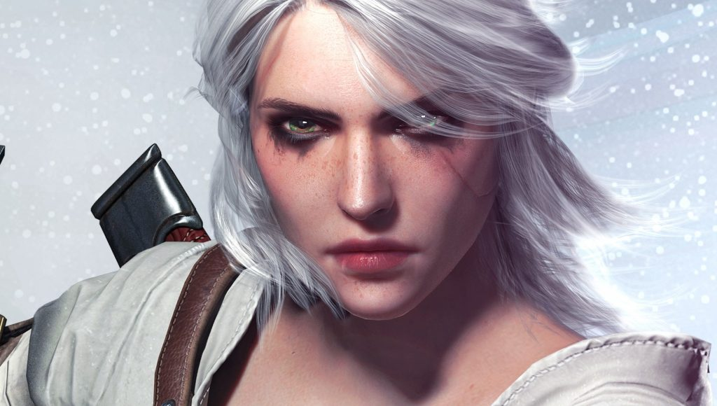 the-witcher-wild-hunt-ciri-PIC-MCH0107093-1024x580 Wallpaper The Witcher 3 Ciri 29+