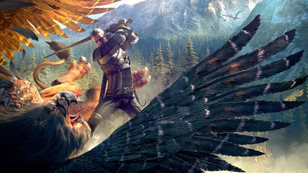 the-witcher-wild-hunt-game-x-PIC-MCH0107097-1024x576 Wallpaper The Witcher 3 4k 21+