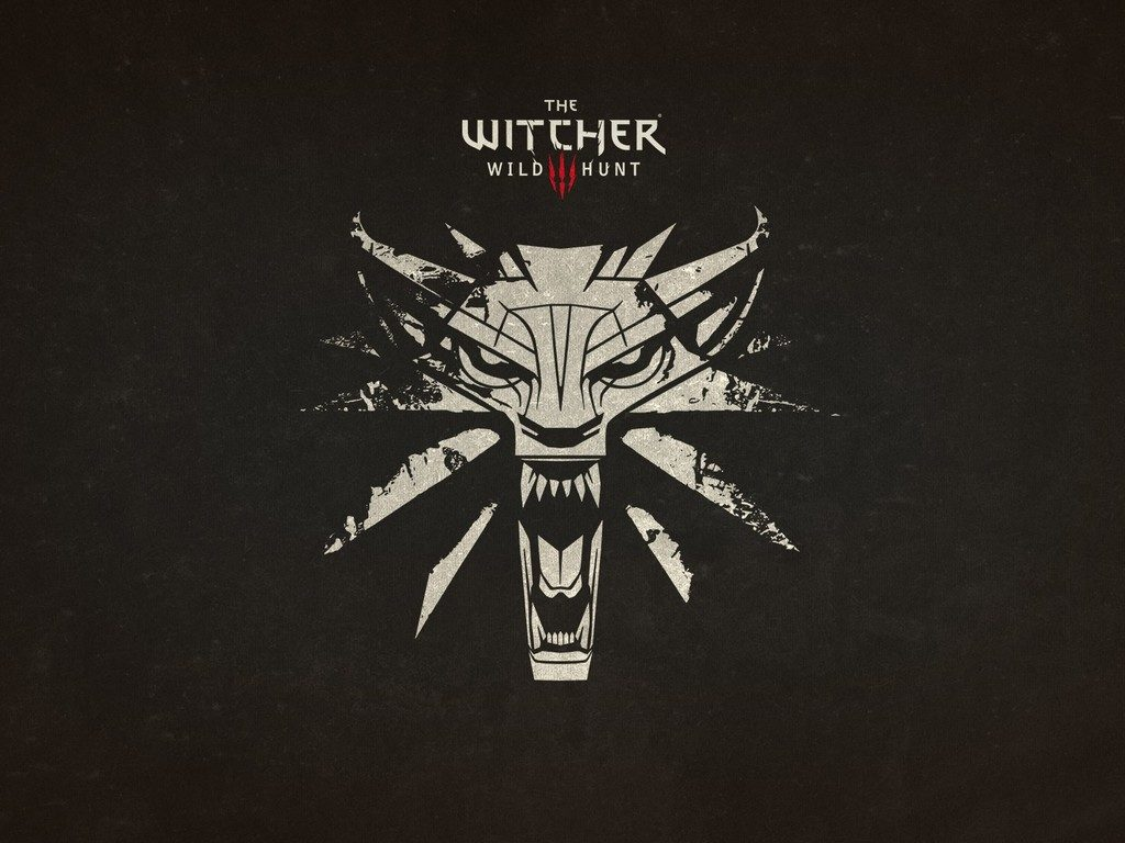 the-witcher-wild-hunt-logo-k-x-PIC-MCH0107107-1024x768 Wallpaper The Witcher 3 1024x768 30+