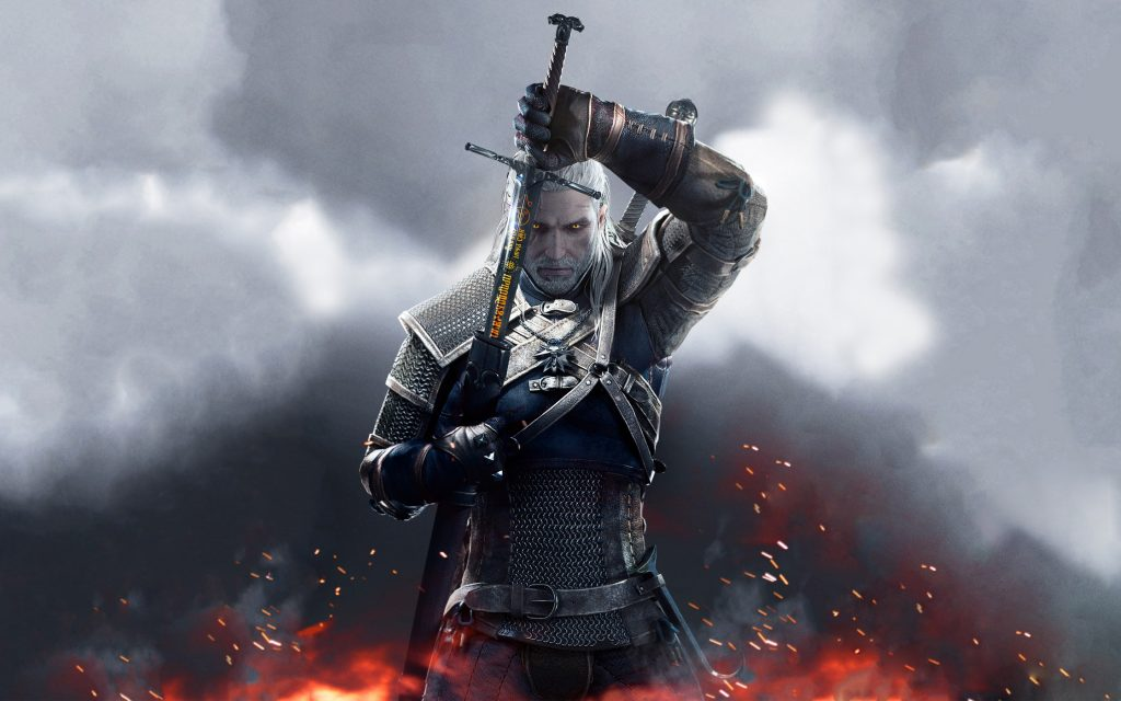 the-witcher-wild-hunt-sword-of-destiny-PIC-MCH0107110-1024x640 Wallpaper The Witcher 3 4k 21+