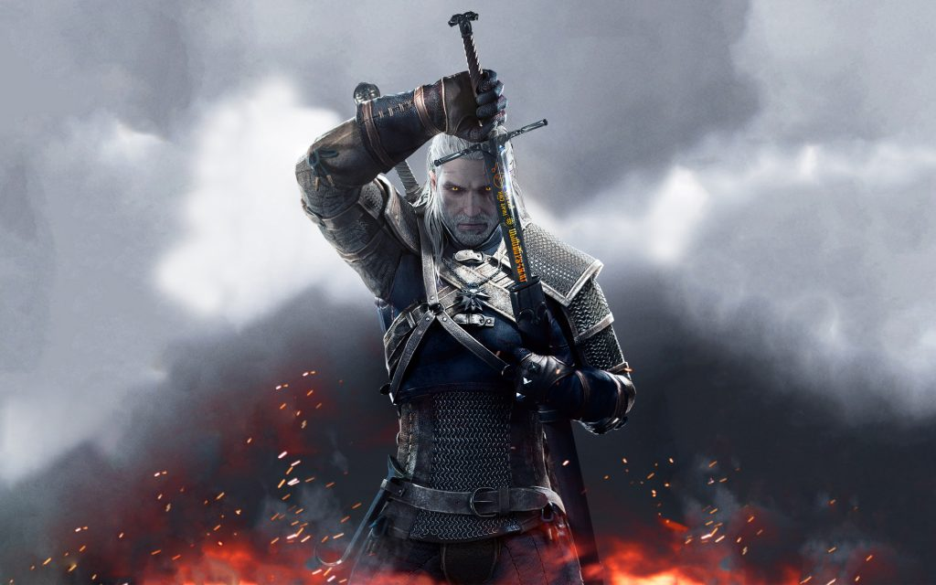the-witcher-wild-hunt-sword-of-destiny-PIC-MCH020835-1024x640 Wallpaper The Witcher Iii 27+
