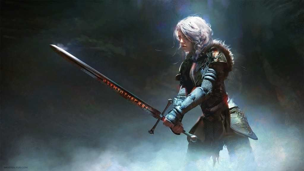 the-witcher-wild-hunt-video-game-ciri-wallpaper-hd-image-picture-on-witcher-wallpaper-k-PIC-MCH0107112-1024x576 Wallpaper The Witcher 3 4k 21+