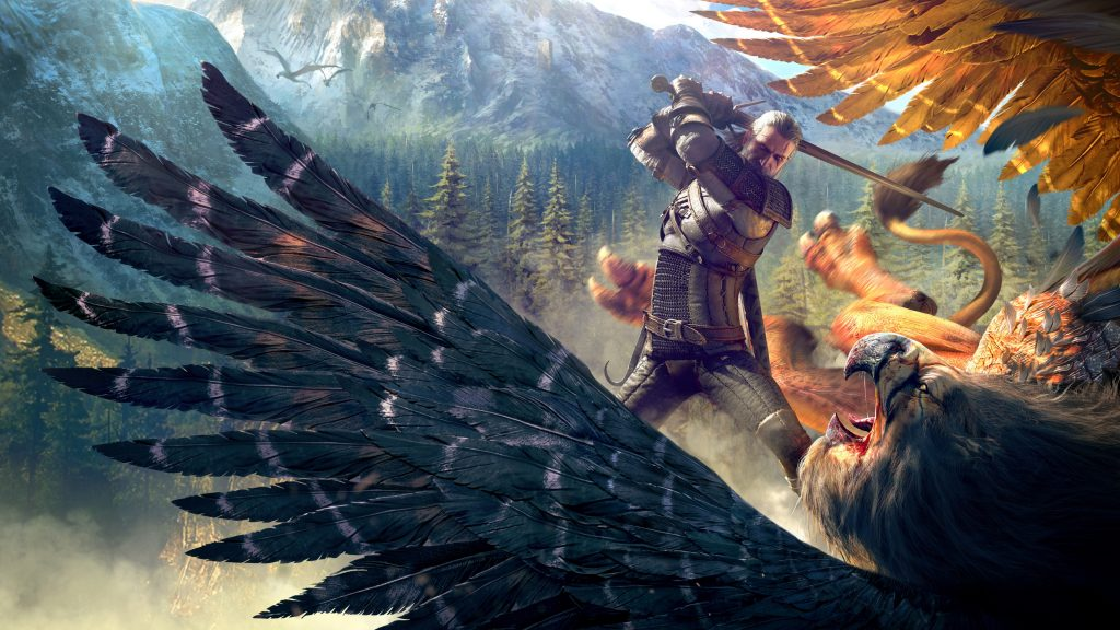 the-witcher-x-wild-hunt-geralt-griffin-k-PIC-MCH0107048-1024x576 Wallpaper The Witcher 3 Ipad 34+