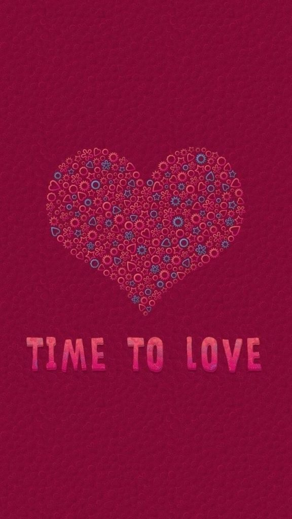 time-to-love-iphone-new-wallpaper-PIC-MCH0107515-576x1024 Mew Wallpaper Iphone 33+