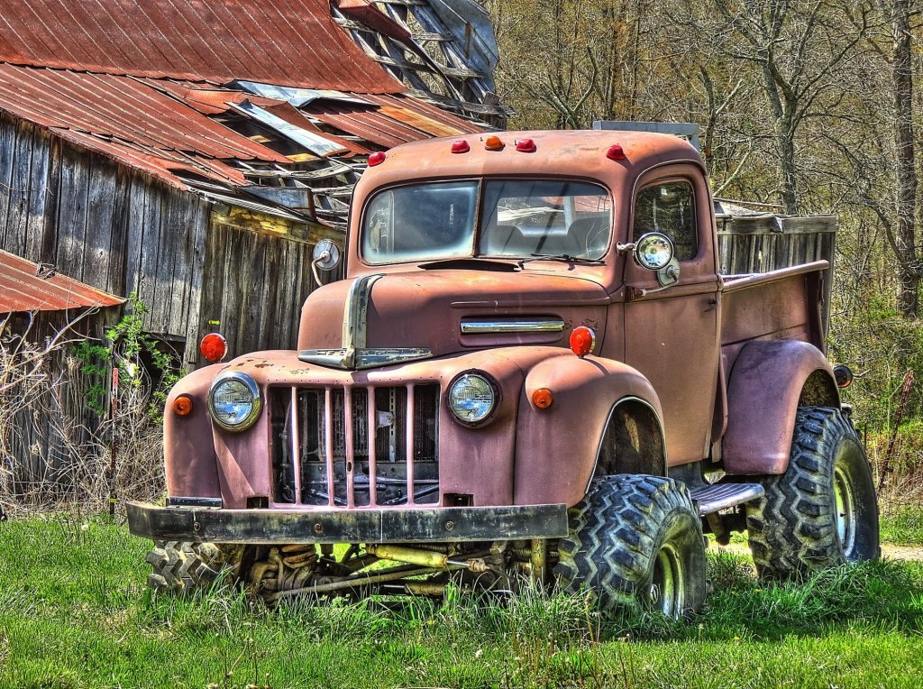 top-old-chevy-truck-wallpaper-x-mobile-PIC-MCH03581-1024x764 Old Chevy Truck Wallpaper 37+