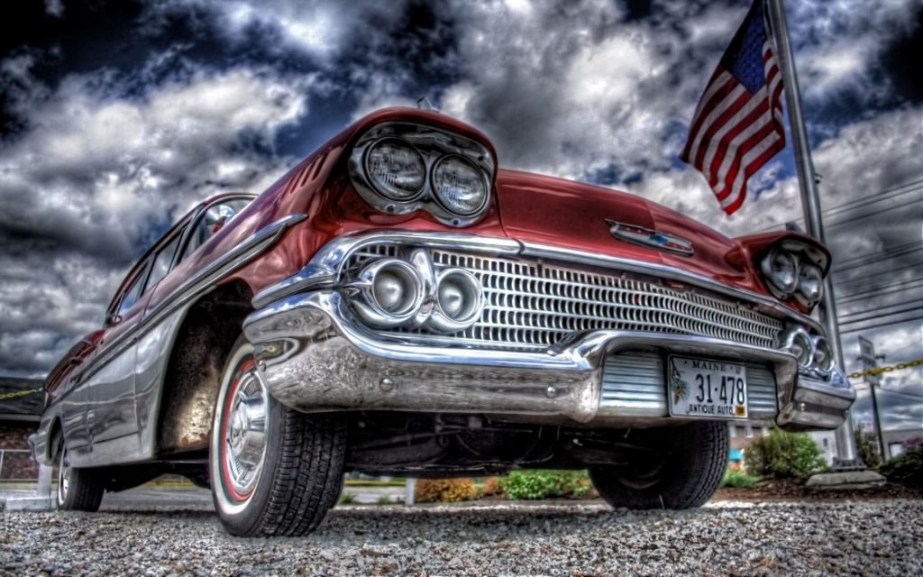 top-old-school-cars-wallpaper-x-for-android-PIC-MCH026133-1024x640 Old School Truck Wallpaper 43+
