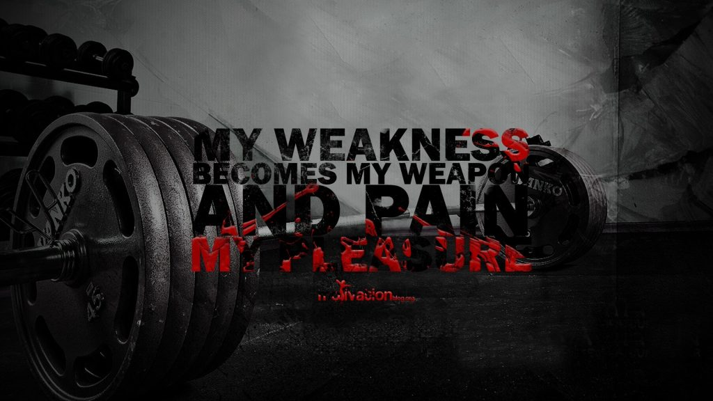 training-workout-no-excuses-gym-PIC-MCH0108051-1024x576 Gym Wallpapers Desktop 28+