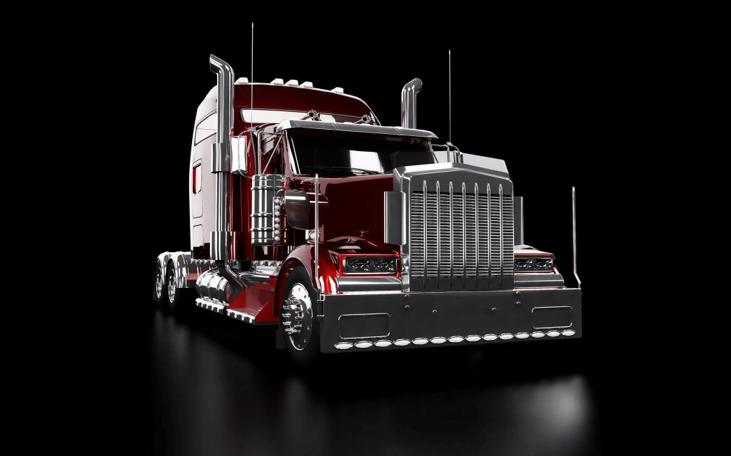 truck-PIC-MCH0108302-1024x640 Free Old Truck Wallpaper 52+