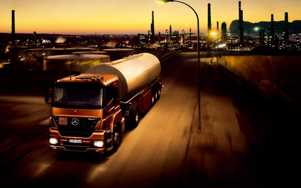 truck-evening-wallpaper-hd-wallpapers-PIC-MCH0108312-1024x640 Truck Wallpapers For Android 28+