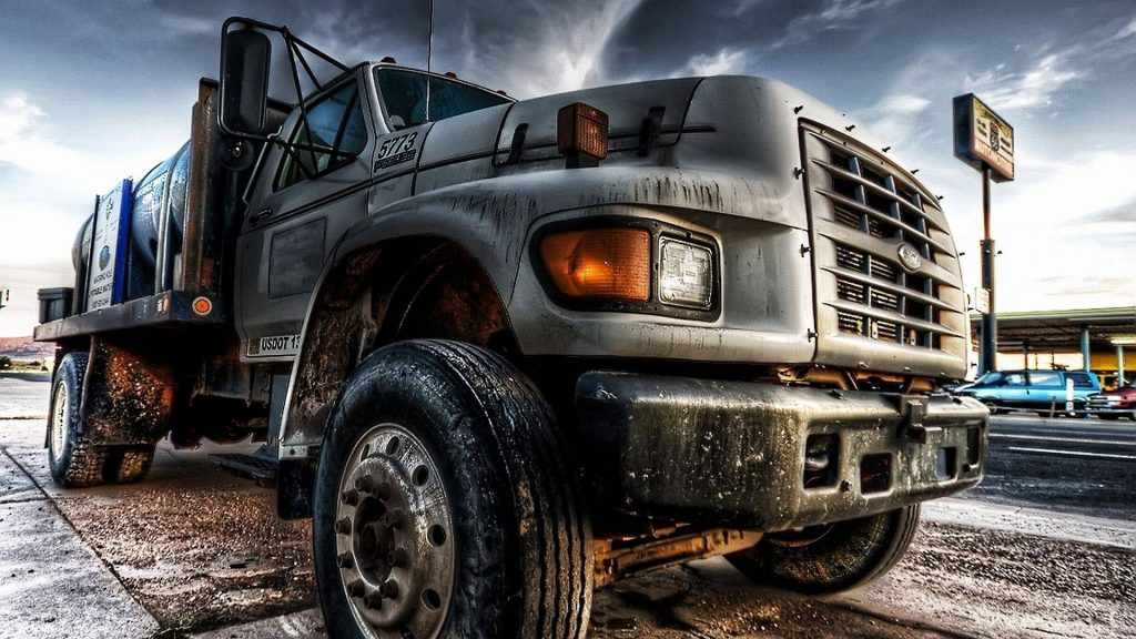 truck-wallpaper-PIC-MCH016329-1024x576 Truck Wallpapers For Pc 24+