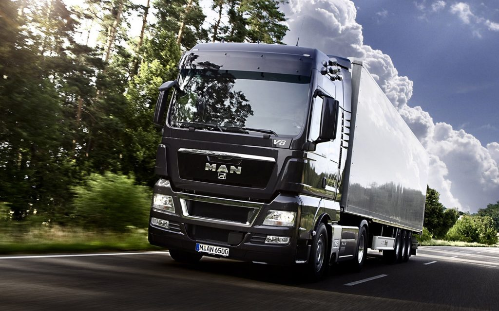 truck-wallpaper-PIC-MCH018253-1024x640 Truck Wallpapers Pictures 33+