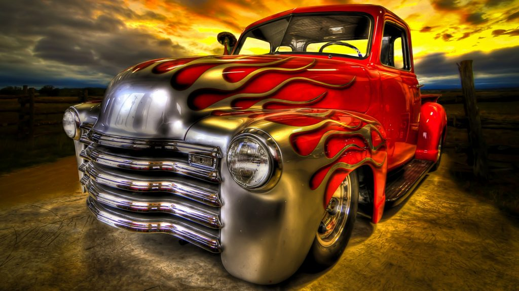 truck-wallpaper-background-PIC-MCH0108347-1024x576 Free Old Truck Wallpaper 52+