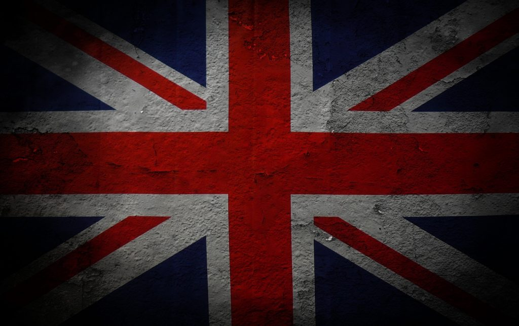 uk-flag-wallpaper-x-retina-PIC-MCH022987-1024x643 Free Mobile Wallpapers Uk 20+