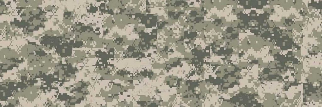 us-army-digital-camo-wallpaper-hd-wallpapers-on-army-digital-camo-background-PIC-MCH0109389-1024x341 Multicam Pattern Wallpaper 16+