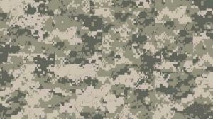 Multicam Pattern Wallpaper 16+